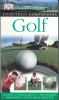 Golf (Eyewitness Companions)