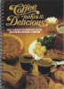 Coffee makes it Delicious: The Coffee Cookbook from Maxwell House Coffee