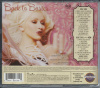 Back to Basics by Christina Aguilera (CD, Aug-2006, 2 Discs, RCA)