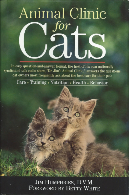 AMERICAN CLINIC FOR CATS