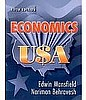 Textbook - ECONOMICS U$A by Edwin Mansfield