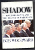 SHADOW by Bob Woodward