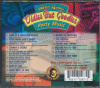 Oldies But Goodies [Turn up the Music] by Drew's Famous (CD, May-1998, Turn...